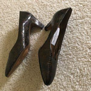 Naturalizer soft shoes